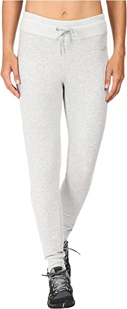 Recover-Up Jogger Pants
