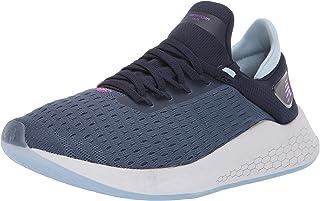 New Balance Men`s Fresh Foam Lazr V2 Hypoknit Running Shoe