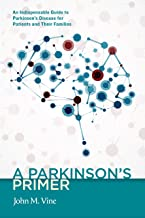 Best parkinson's disease and the family a new guide Reviews