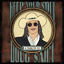 Best keep your soul Reviews
