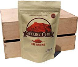 product image for Christopher Creek Spice, Chili Mix Red Fire Rock, 2.75 Ounce