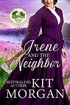 Irene and the Neighbor (Prairie Tales Book 5)