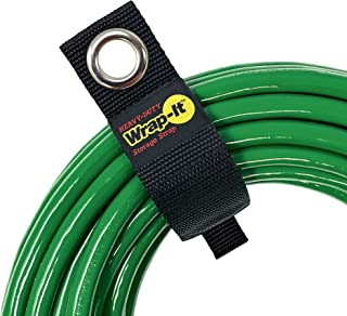 Best extension cord hanger Reviews