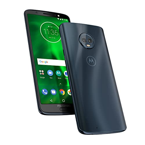 Motorola Moto G5 Plus: Amazon co uk