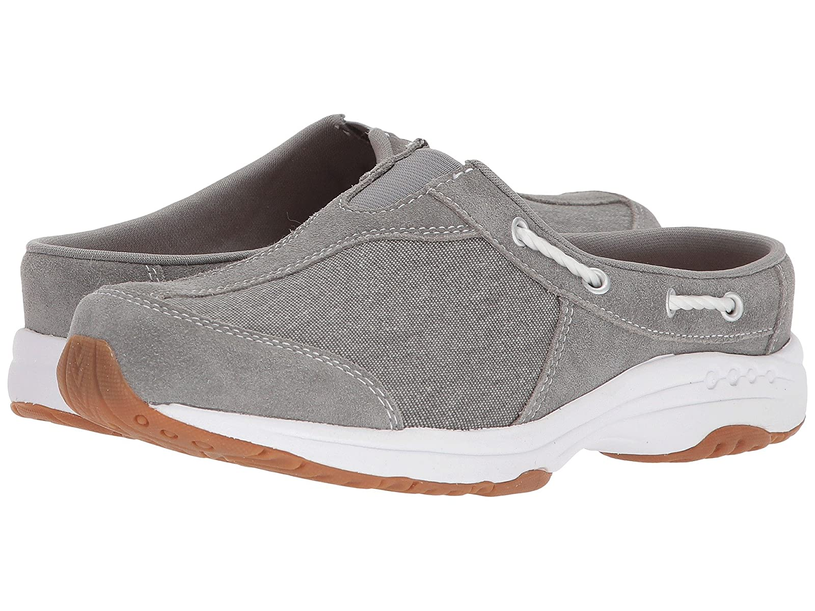 Easy Spirit TravelknotCheap and distinctive eye-catching shoes