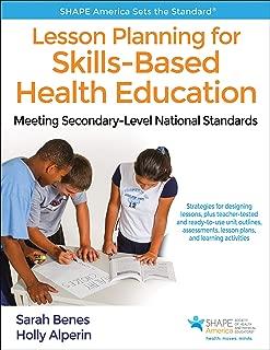 Best shape america health standards Reviews