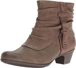 3daec3966aca Rockport Cobb Hill Women s Alexandra Boot