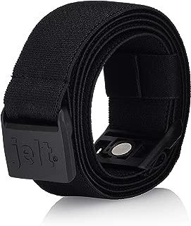X Adjustable Elastic Belt | Men & Women | A Sports & Everyday Belt