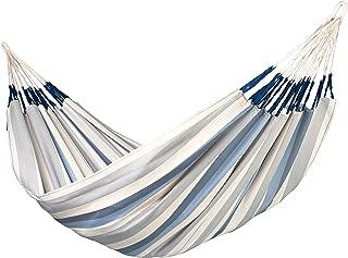 Best la siesta hammock chair Reviews