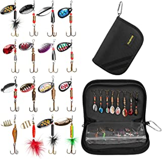 Best zombait lures for sale Reviews