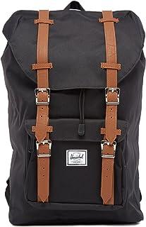 Little America Mid Backpack