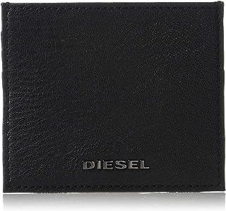 Diesel 男士 Ariano Johnas-Card-Holder