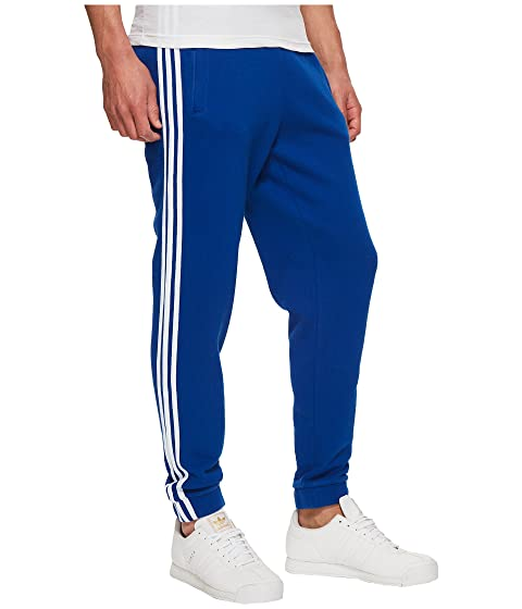 adidas Stripes Sweatpants Sweatpants Originals Stripes 3 3 adidas adidas Originals rqr1xwag