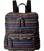 LeSportsac Luggage - Portable Backpack