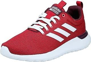 adidas Lite Racer CLN Men's Sneakers