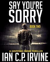 Best say you re sorry book 2 Reviews