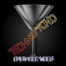 Techno Tonic