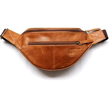 Dad-to-Be Loading Sport Waist Pack Fanny Pack Adjustable For Hike
