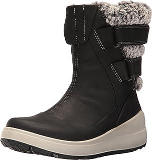Boys' Shoes Smart Kids Sorel Snow Boots Large Assortment