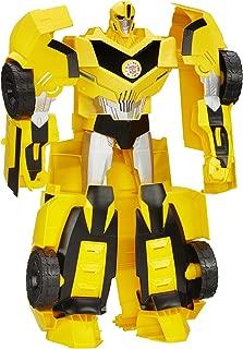 transformers rid 2015 bumblebee