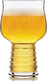Best cider glass gift set Reviews