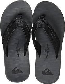 Quiksilver Carver Squish - Sandals For Men heren Flip-Flop.