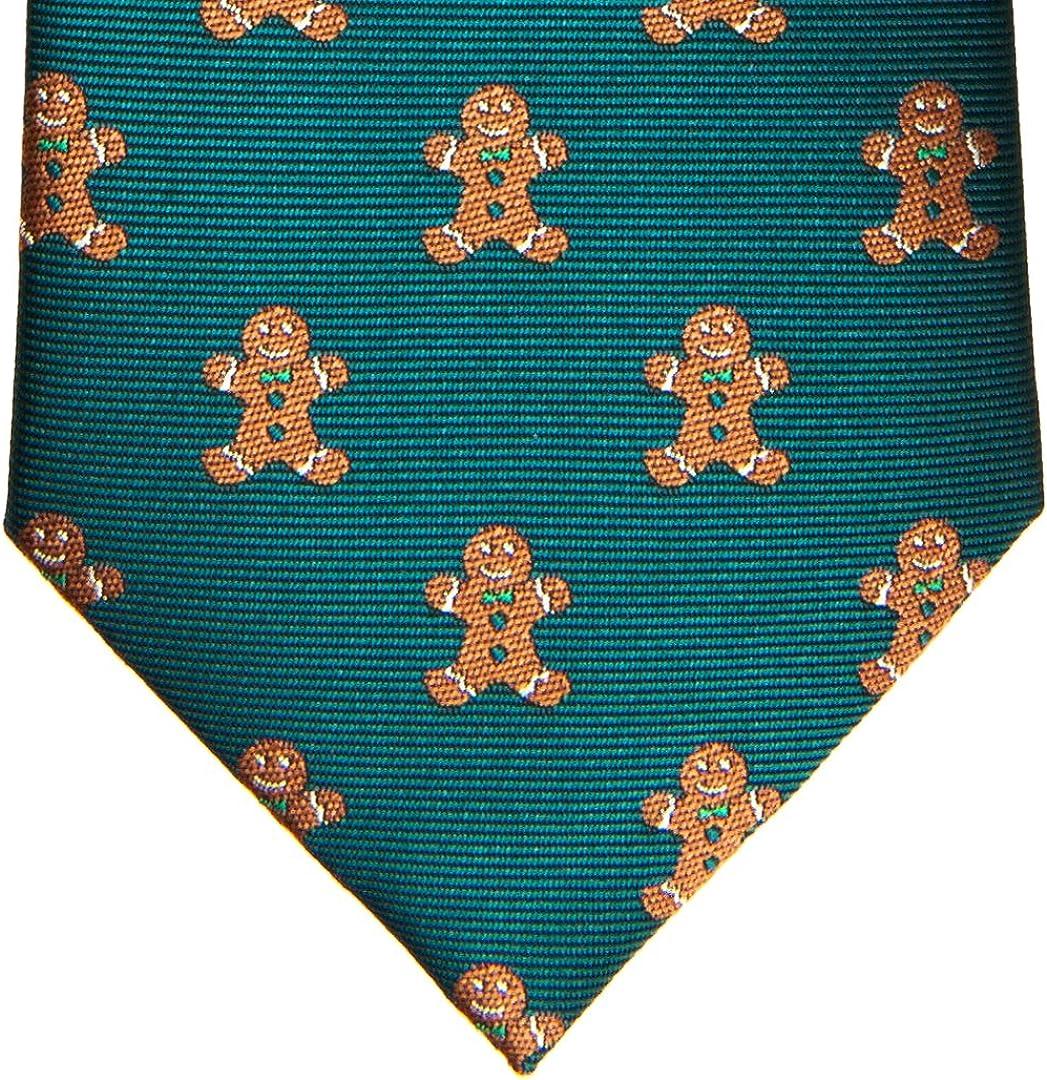 Corbata para ni/ño Retreez microfibra, 8-10 a/ños