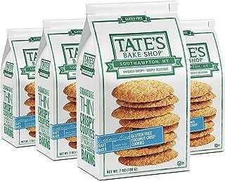 Ktoos Gluten Free Cookies