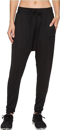 Nike - Dry Flow Lux Pant