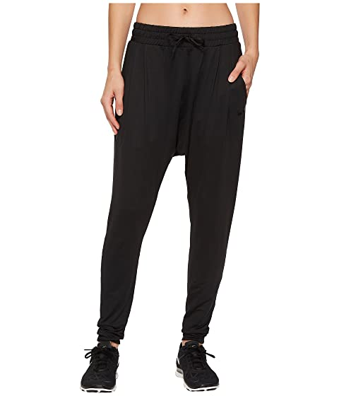 Buy Cheap Excellent Nike Dry Flow Lux Pant Black/Clear Cheap Limited Edition Best Store To Get Cheap Price Cheap Nicekicks rH8HK5a2NE