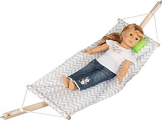 Best american girl hammock Reviews