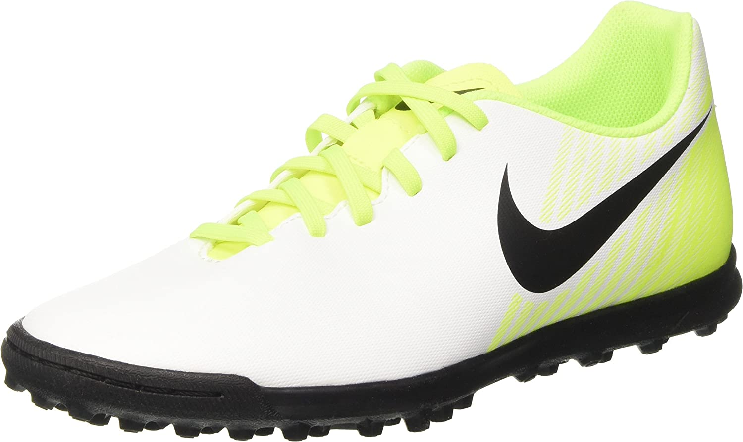 Nike Men's Magistax Ola Ii Tf Footbal shoes