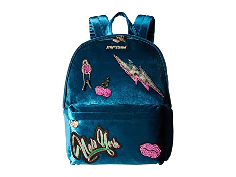 Johnson Back Baby's Betsey Got Backpack gCqxYwS