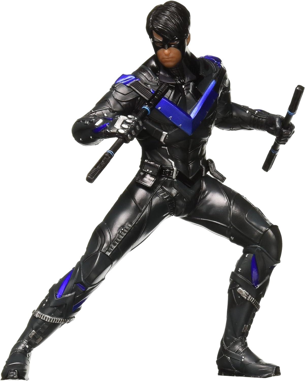 nuevo sádico Iron Studios IS353731 DC Comics Arkham Knight - Figura de de de Noche (Escala 1 10)  diseños exclusivos