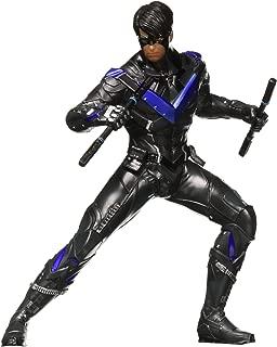 Batman Arkham Knight Nightwing 1:10 Scale Statue