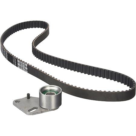 Dayco KTB506 Timing Belt Kit