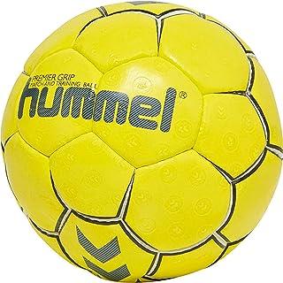 Hummel Hmlpremier Grib Hb - Handball Sport