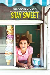 Stay Sweet (English Edition) Format Kindle