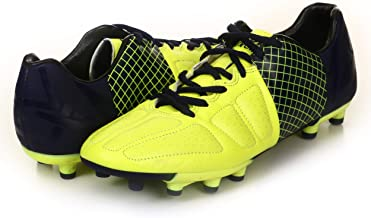 Best astro turf shoes uk Reviews