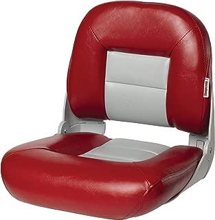 Best cabelas pedestal boat seats Reviews