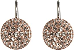 Fossil - Vintage Glitz Earrings