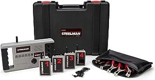 Steelman 60635 Wireless ChassisEAR Diagnostic Device Kit