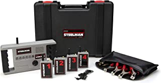 Steelman 60635 Wireless ChassisEAR Diagnostic Device Kit