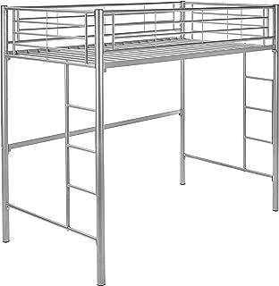 Best 1 bunk bed Reviews