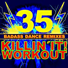 Thrift Shop (Kill It! Workout Mix)