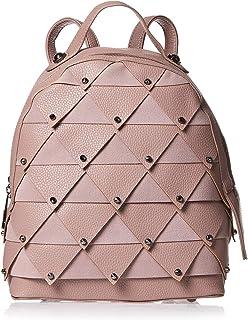 Shoexpress Fashion Backpack for Women - Pink