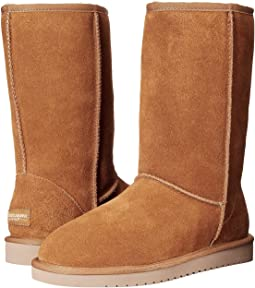 fa09508c585 Tasman uggs ugg boots factory outlet alexandria, Shoes, Brown ...