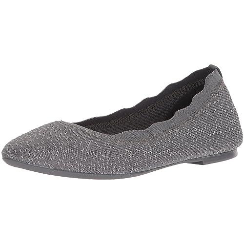 skechers dress shoes womens