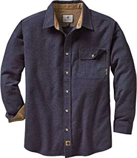 Best flannel shirts cheap Reviews