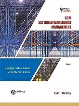 SAP EWM configuration guide with process flows Vol-1